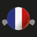 Labaronne-Citaf_Icon_MadeInFrance