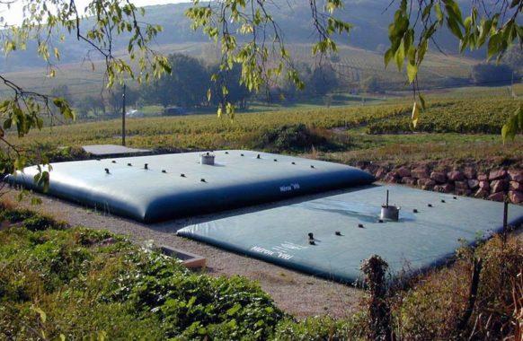 Effluents-viticoles-100m3-150m3