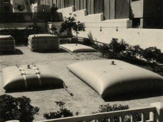 histoire-citaf-algerie-1959