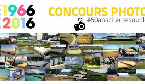Concurso de fotografia #50ansciternesouple
