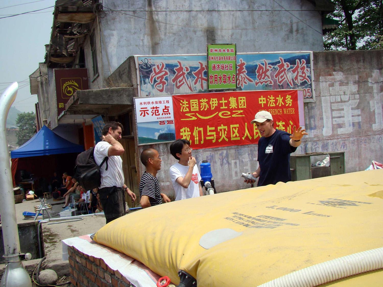Aquassistance-Chine-Sichuan-seisme-2008
