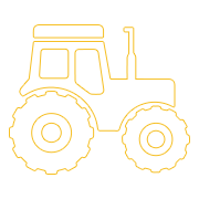 Labaronne-Citaf-agriculture