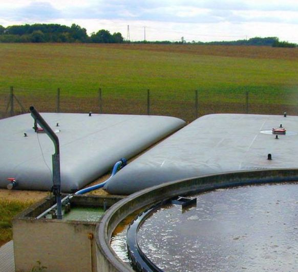 Effluents-industriels-2x150m3