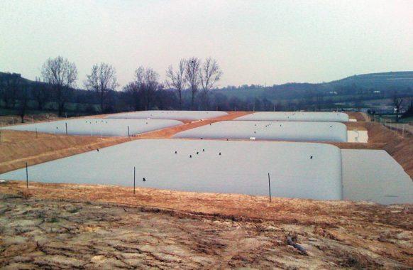 6x1000m3 – Effluents-industriels