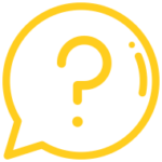 Labaronne-Citaf_Icon_Question