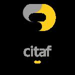 Labaronne-Citaf_Logo-bloc-ES
