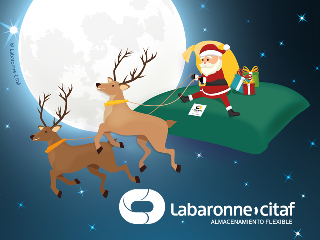 Labaronne-Citaf-Navidad-2020