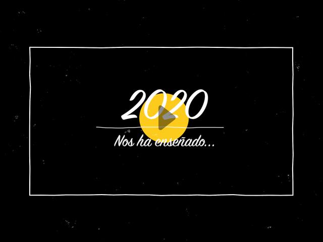 Labaronne-Citaf-Deseos-2021