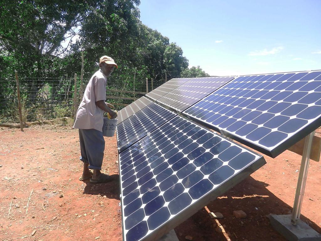 Labaronne-Citaf_ESF_panneaux solaires
