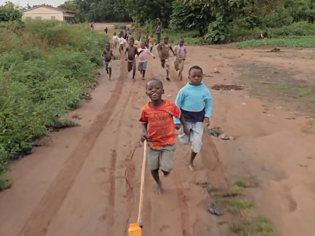 Labaronne-Citaf-ESF-Togo