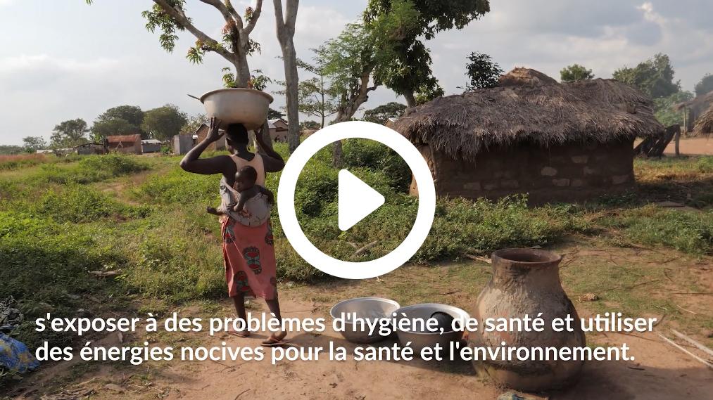 Labaronne-Citaf-ESF-Togo-video